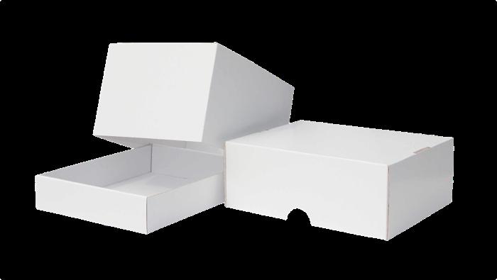 gastro-obaly-kartonova-dortova-krabice