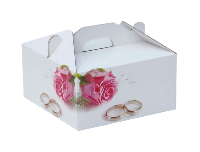 gastro-obaly-krabicka-na-vysluzky-ruze1