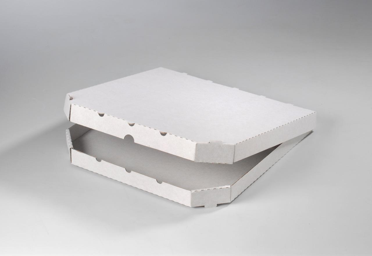 gastro-obaly-pizza