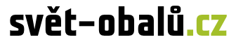 logo-svet-obalu
