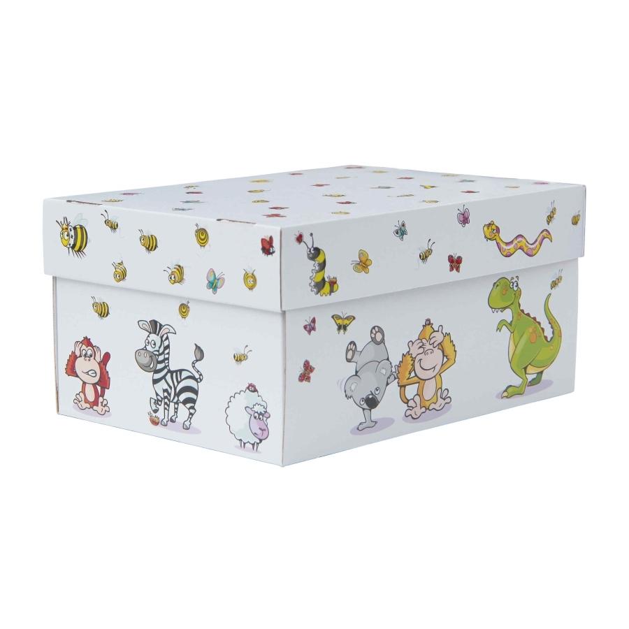 ulozne-krabice-viko-potisk3