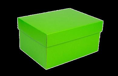 ulozne-krabice-viko-zelena